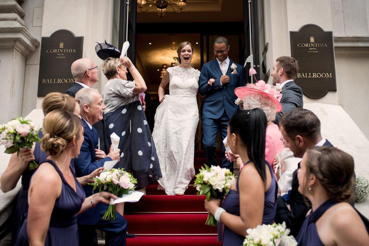 corinthia-london-wedding0001