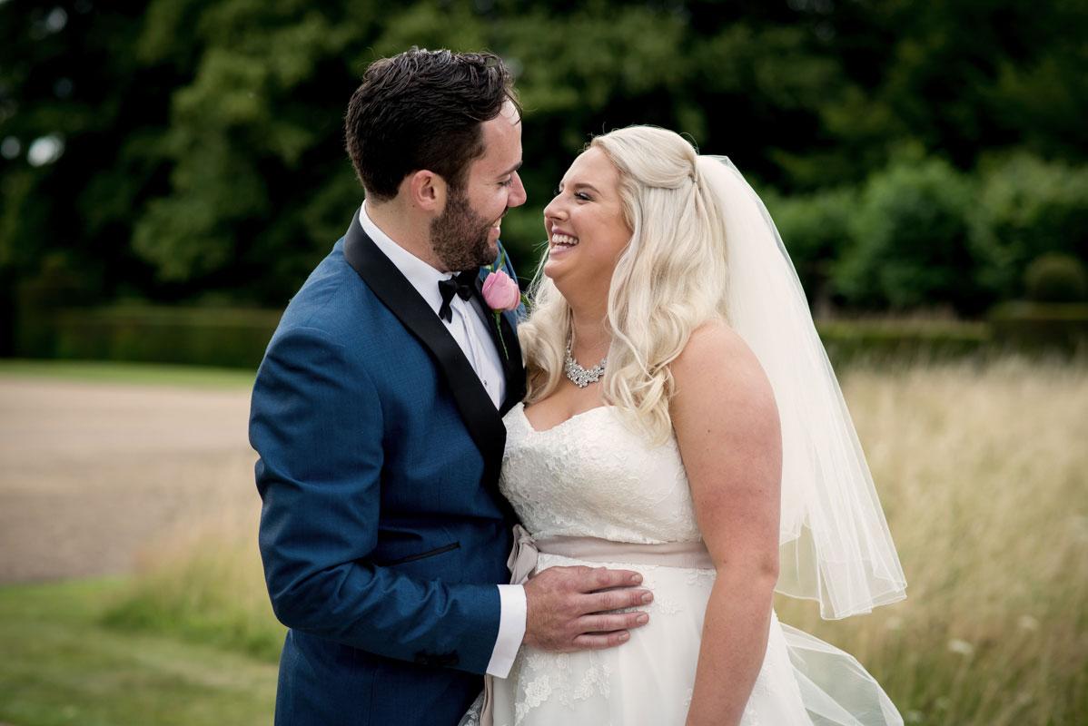 hengrave-hall-wedding-0001
