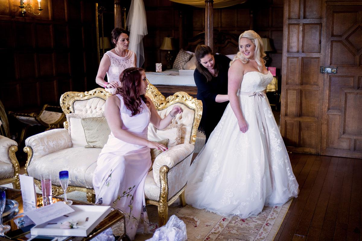hengrave-hall-wedding-0007