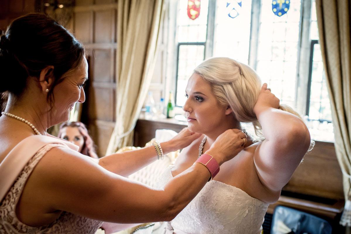 hengrave-hall-wedding-0009