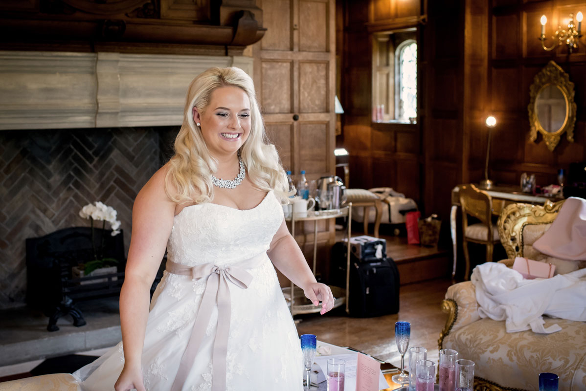 hengrave-hall-wedding-0011