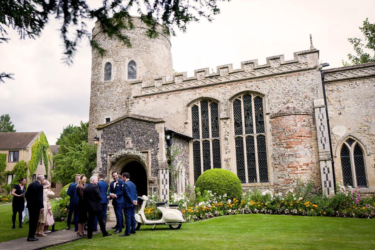 hengrave-hall-wedding-0015