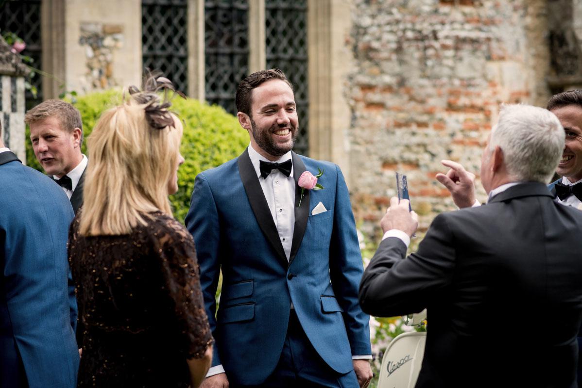 hengrave-hall-wedding-0016