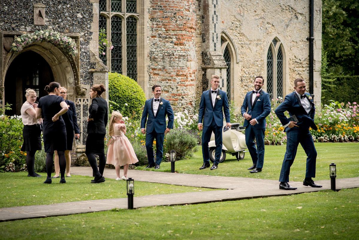 hengrave-hall-wedding-0017