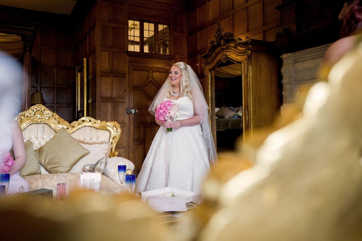 hengrave-hall-wedding-0018