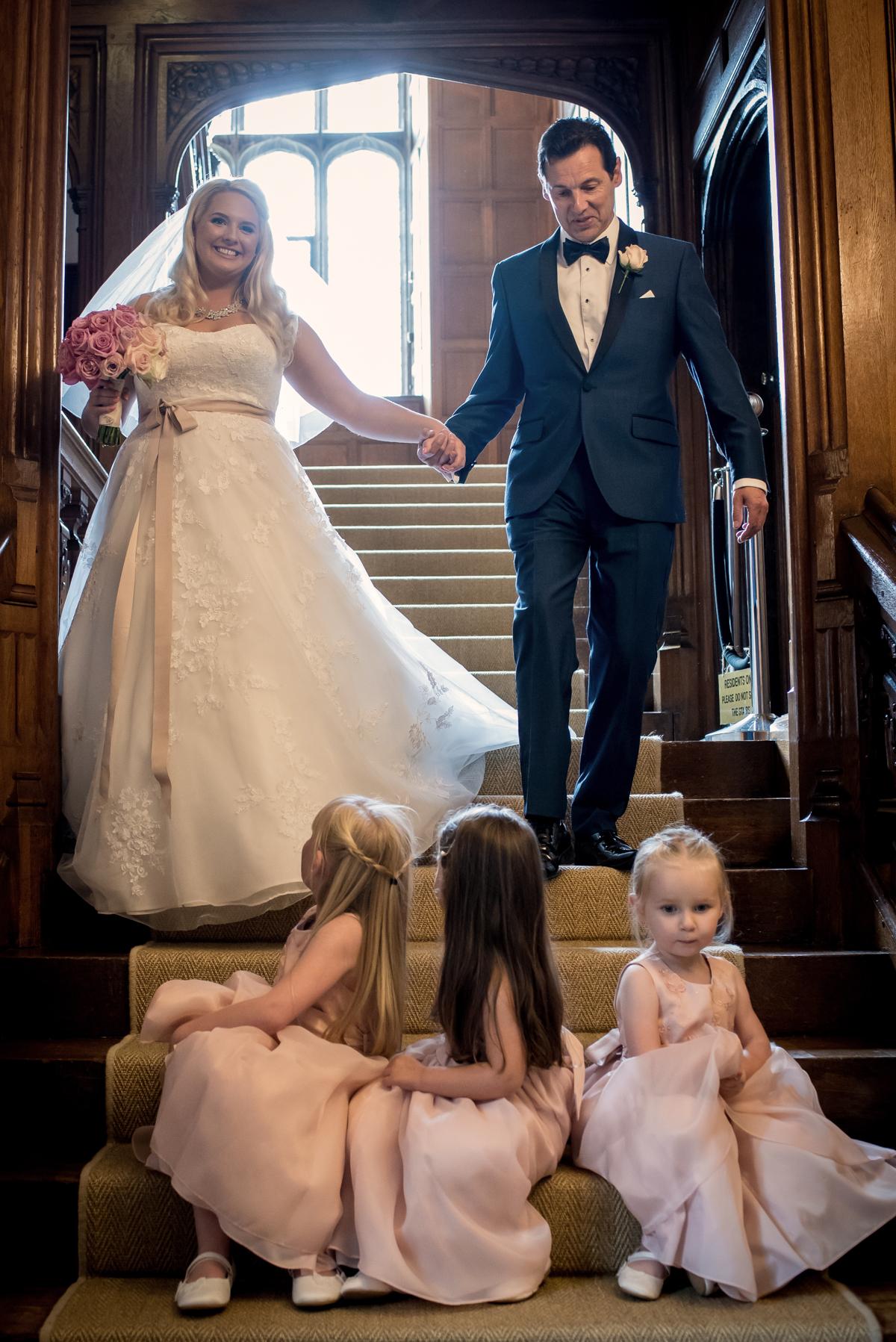 hengrave-hall-wedding-0020
