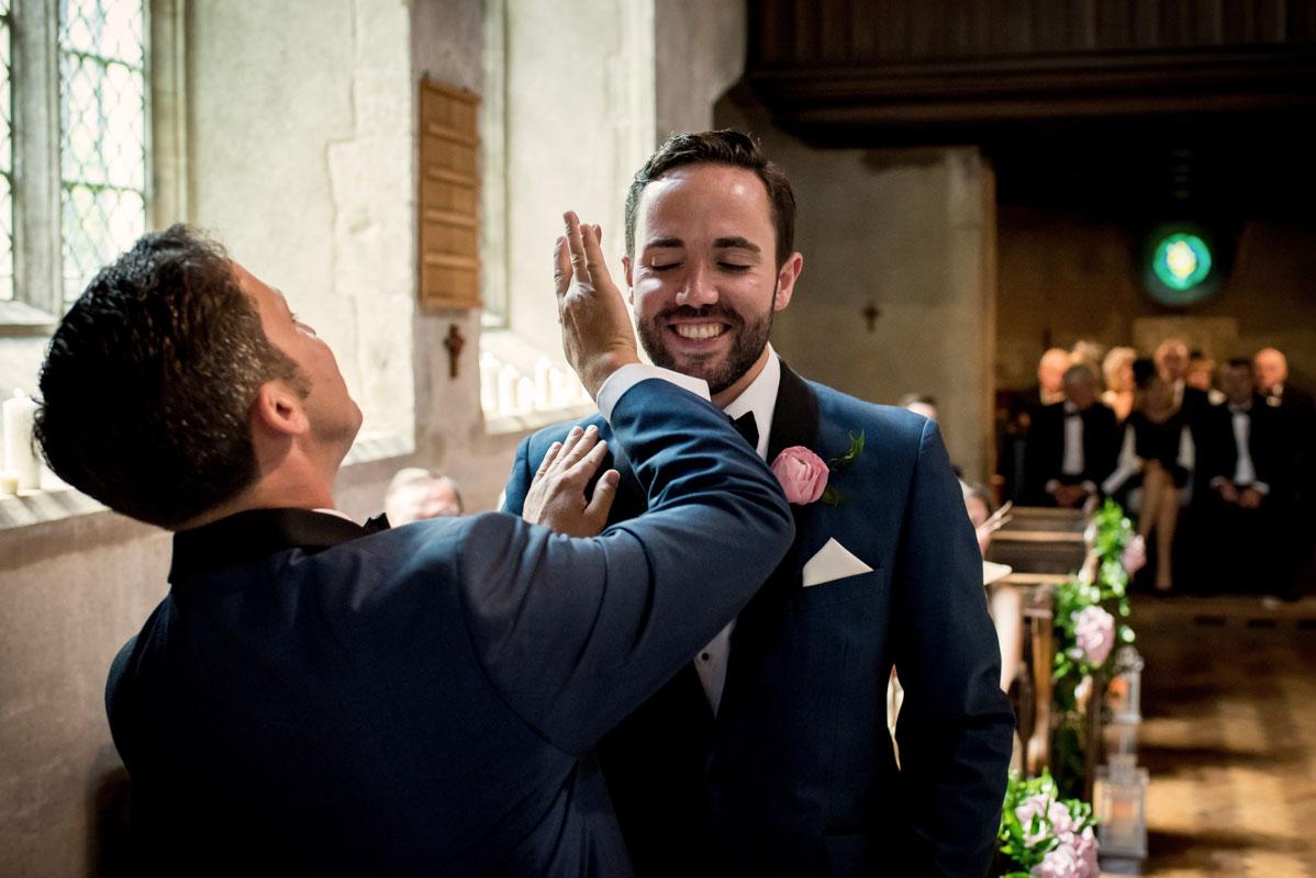 hengrave-hall-wedding-0021