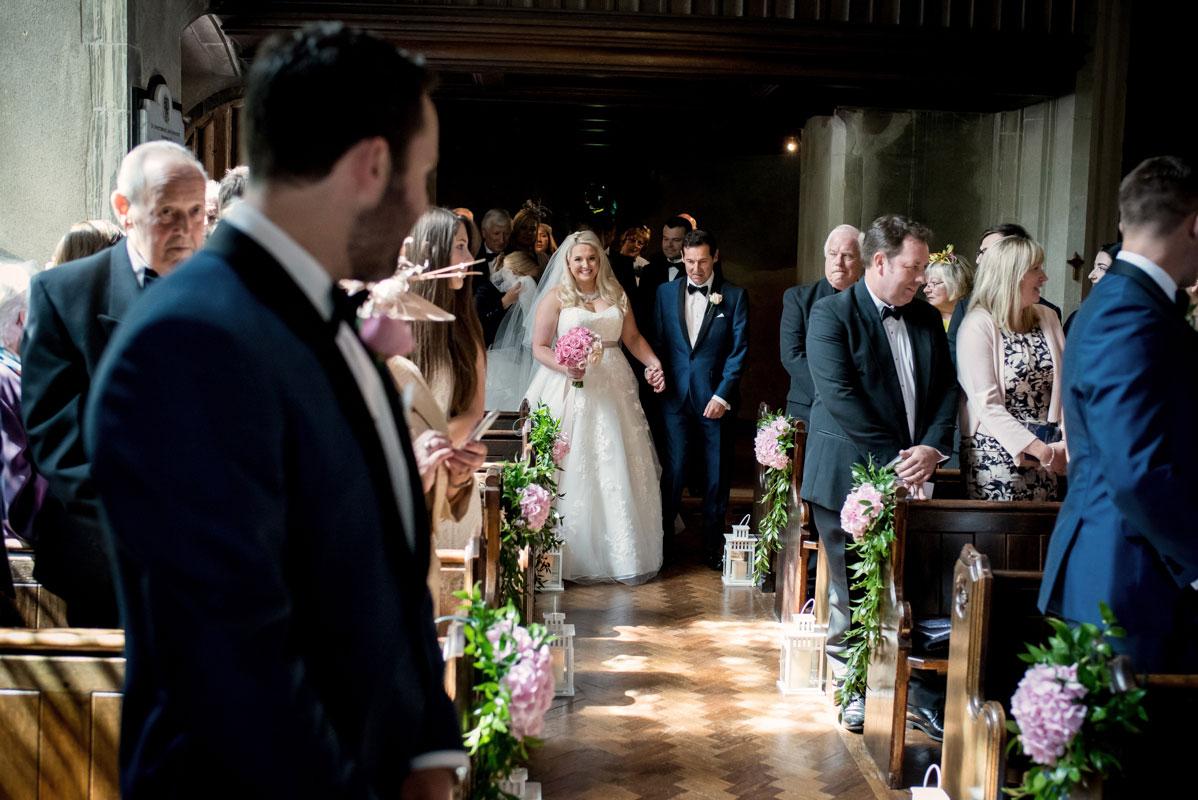hengrave-hall-wedding-0022
