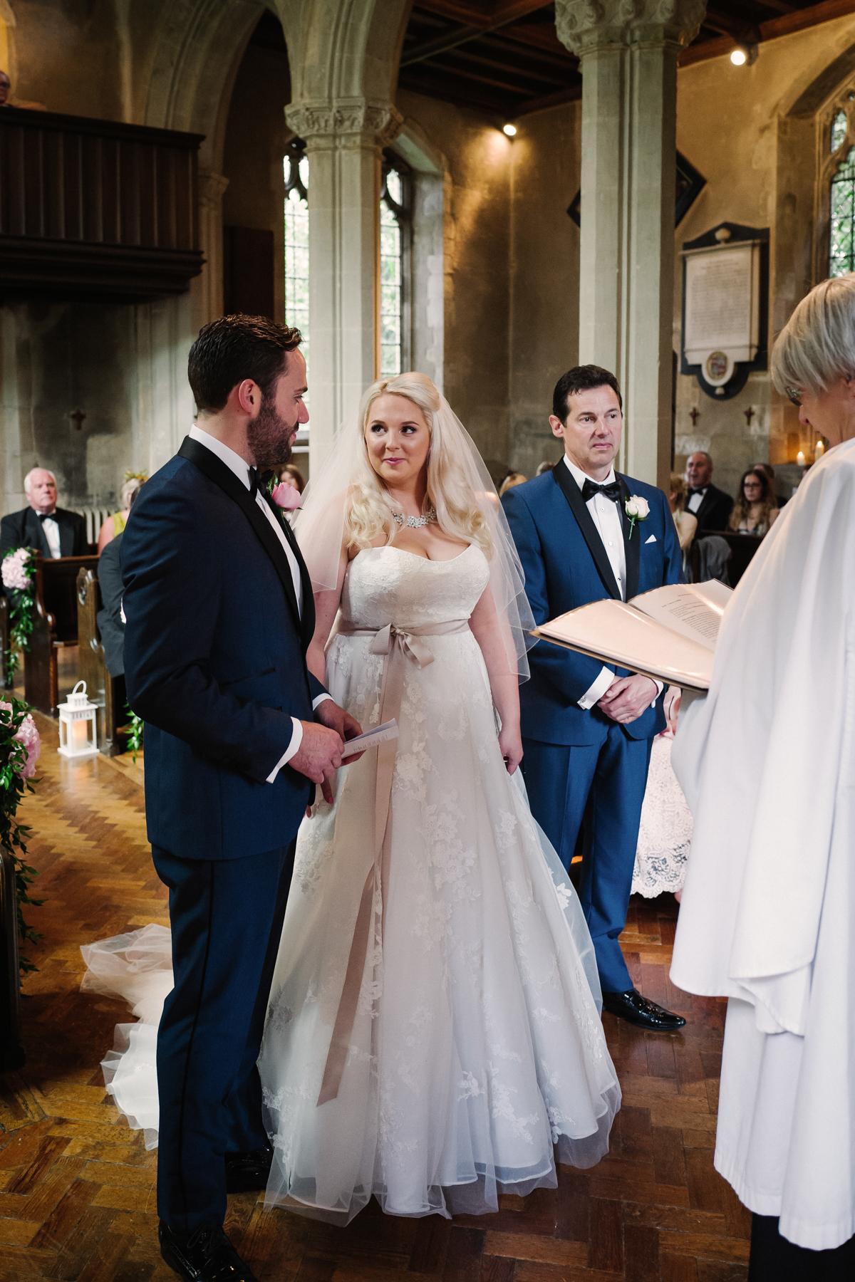 hengrave-hall-wedding-0024