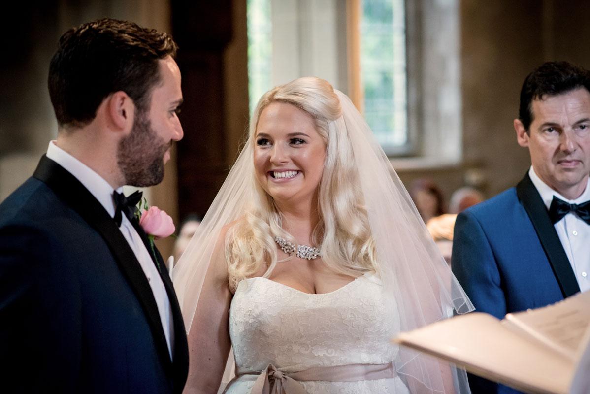 hengrave-hall-wedding-0025