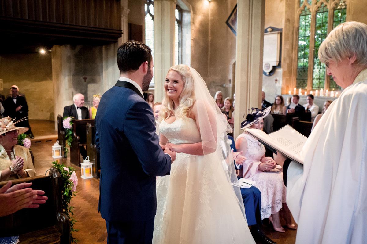 hengrave-hall-wedding-0026