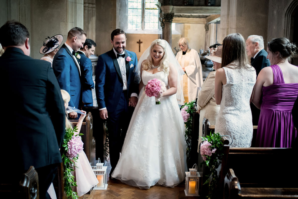 hengrave-hall-wedding-0027