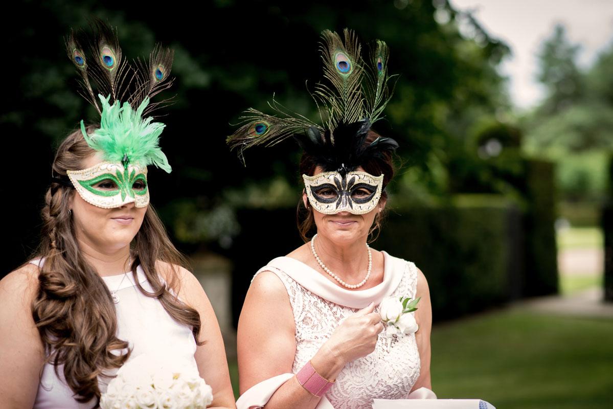 hengrave-hall-wedding-0028