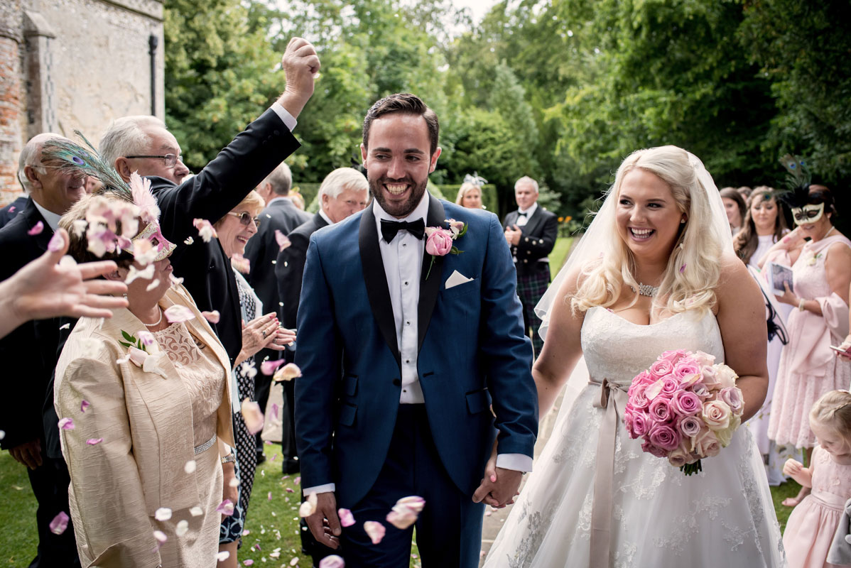hengrave-hall-wedding-0029
