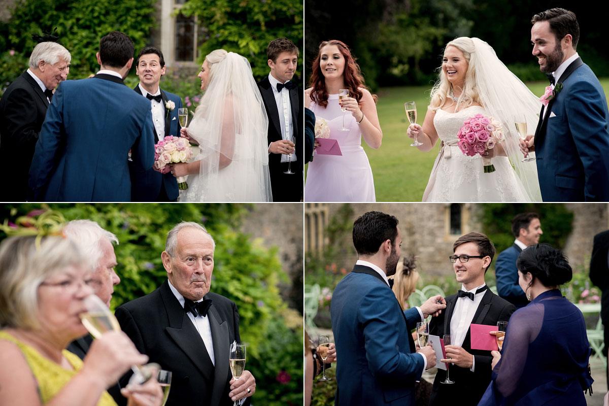 hengrave-hall-wedding-0030
