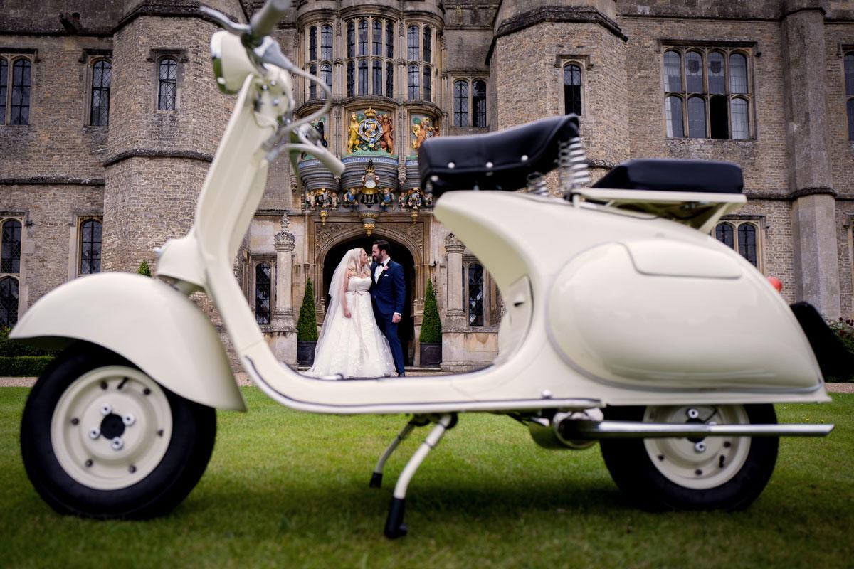 hengrave-hall-wedding-0037