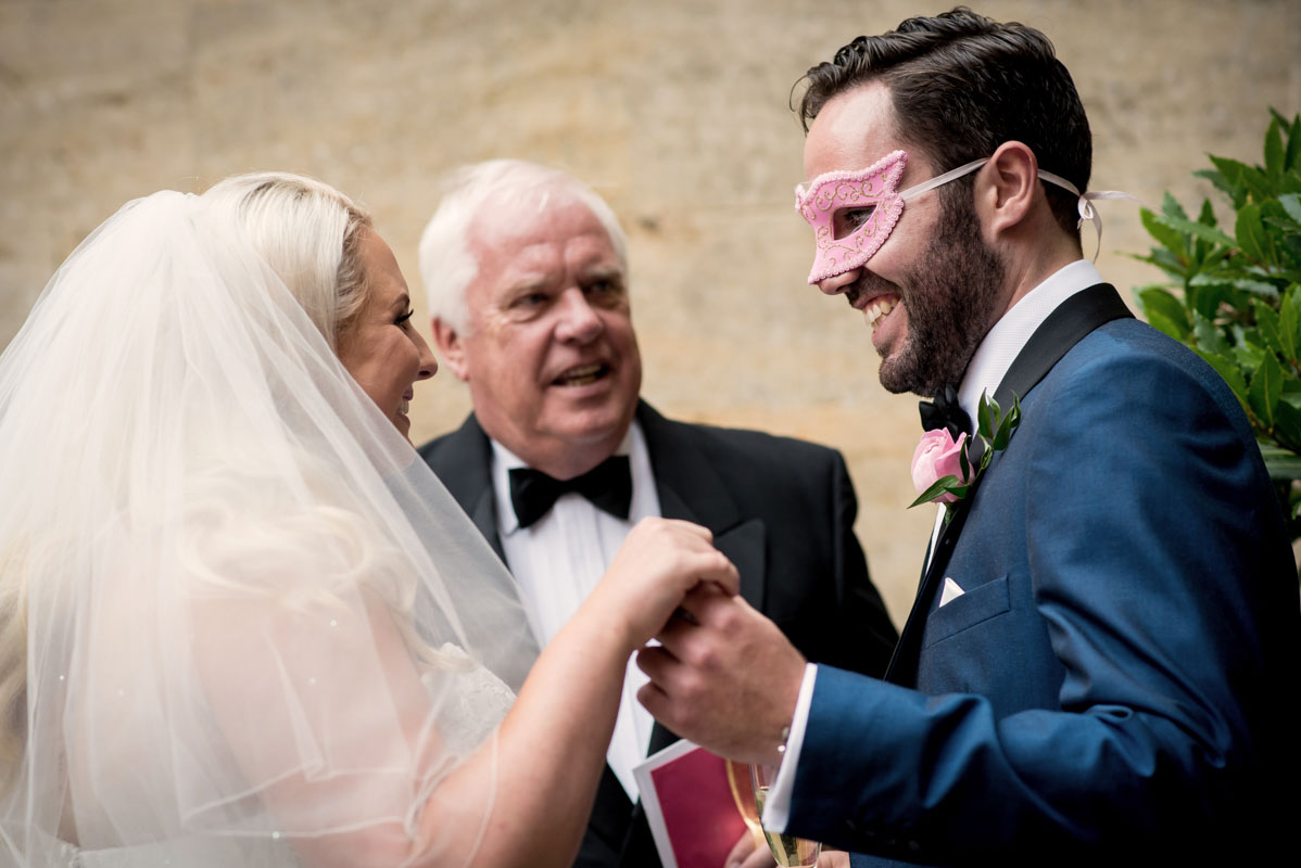 hengrave-hall-wedding-0041