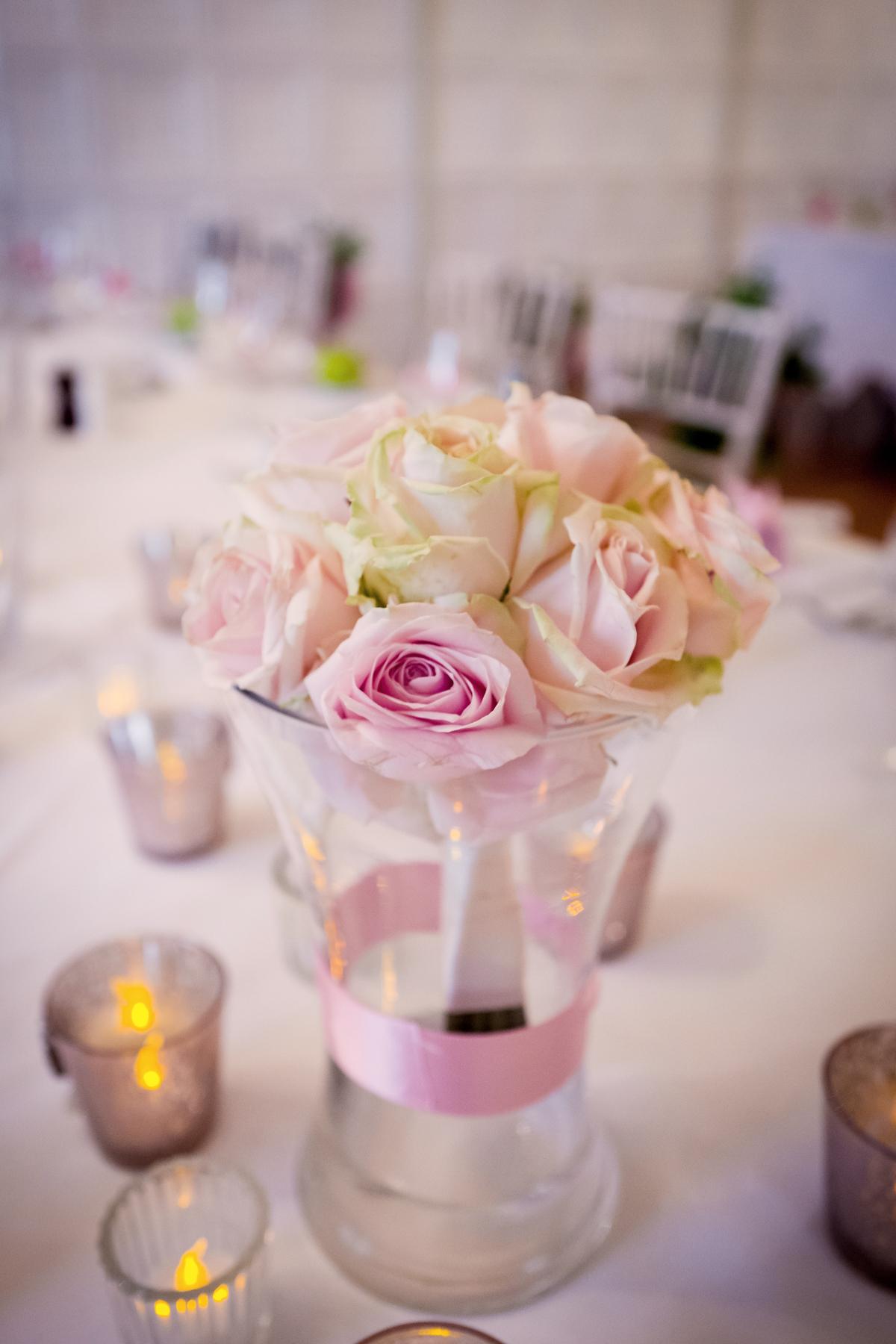 hengrave-hall-wedding-0042