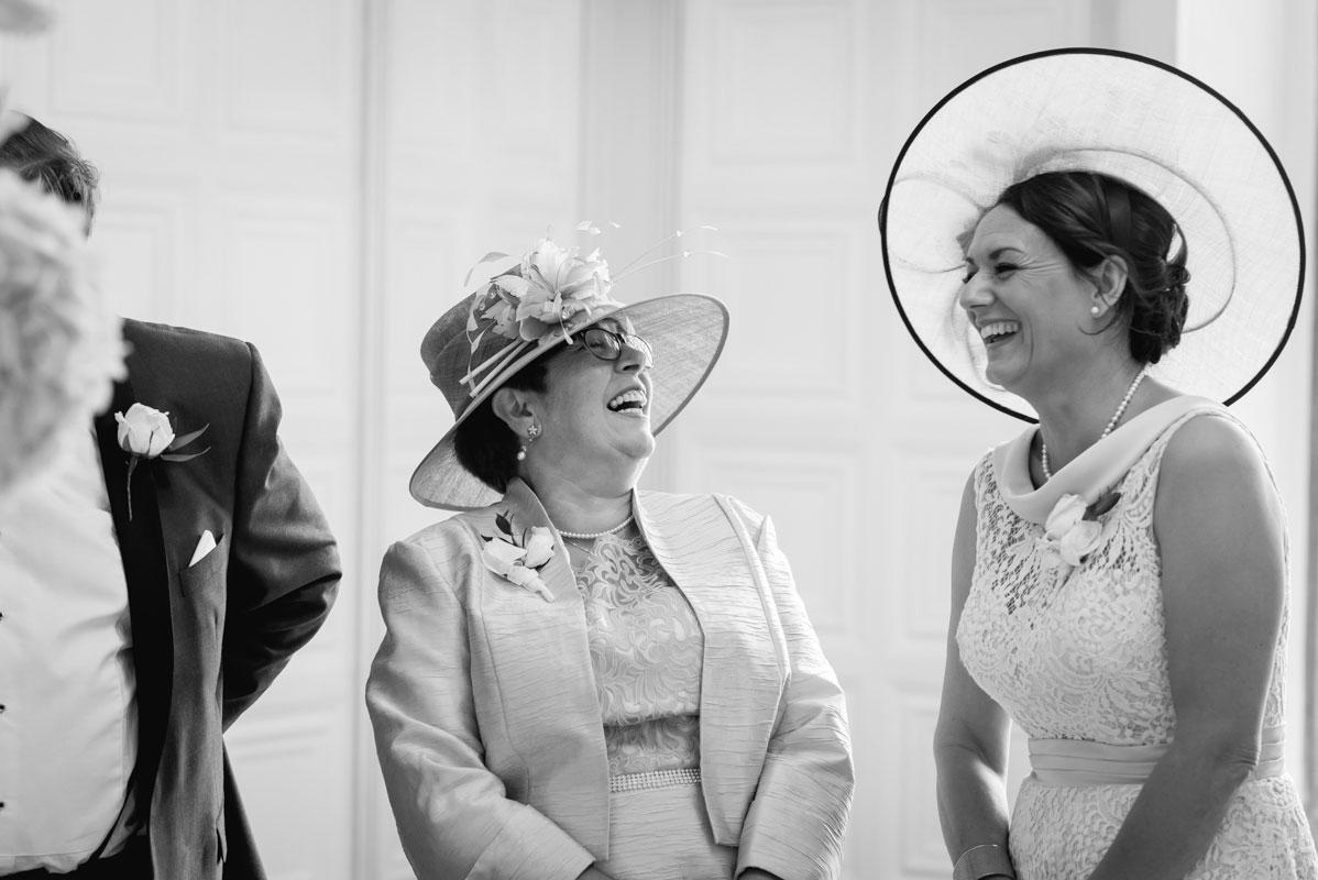 hengrave-hall-wedding-0044