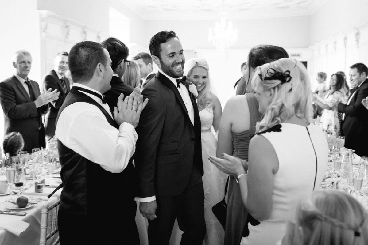 hengrave-hall-wedding-0045