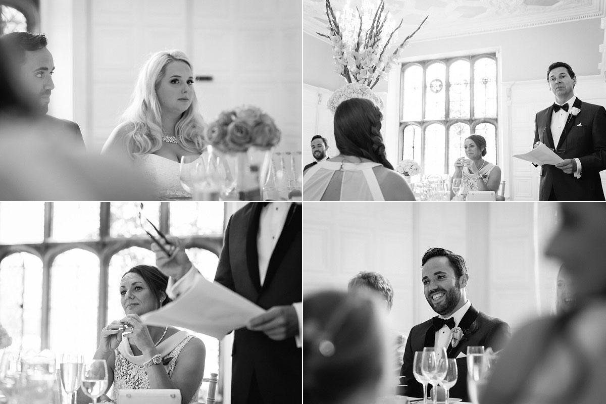 hengrave-hall-wedding-0046