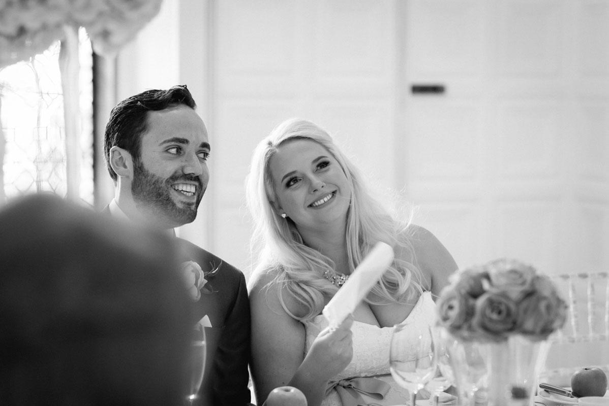 hengrave-hall-wedding-0047