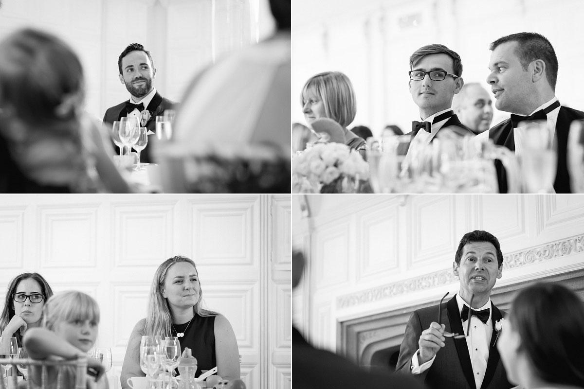 hengrave-hall-wedding-0048