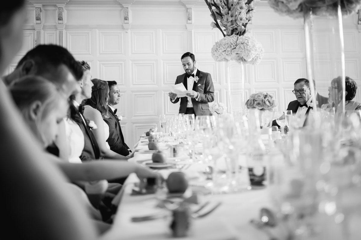 hengrave-hall-wedding-0049