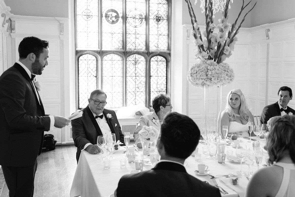 hengrave-hall-wedding-0050