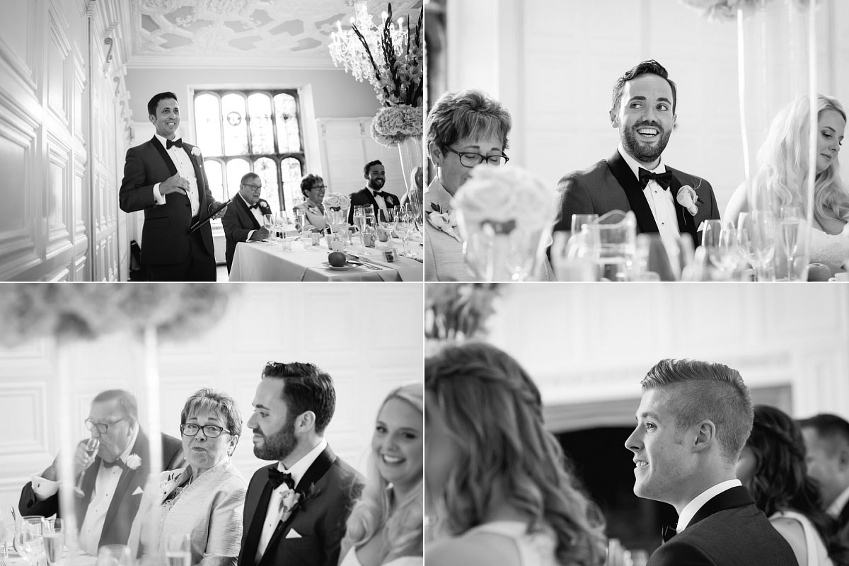hengrave-hall-wedding-0051