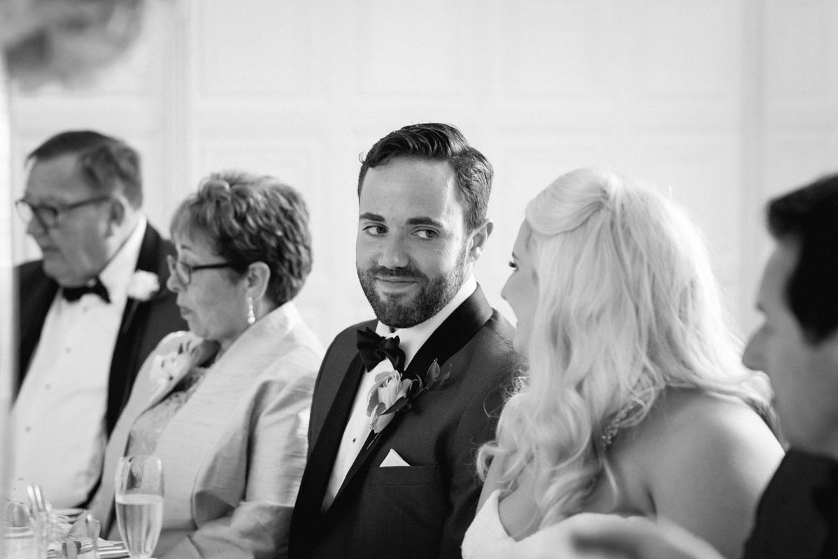 hengrave-hall-wedding-0052