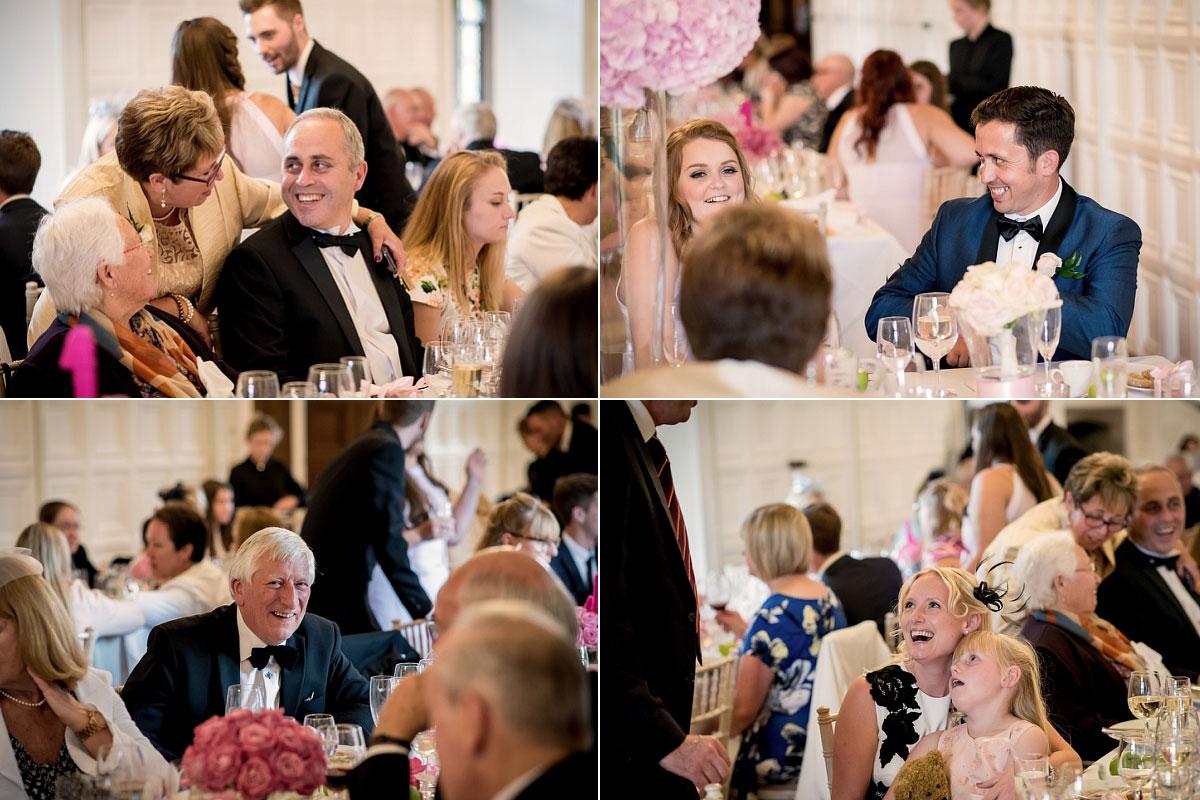 hengrave-hall-wedding-0053