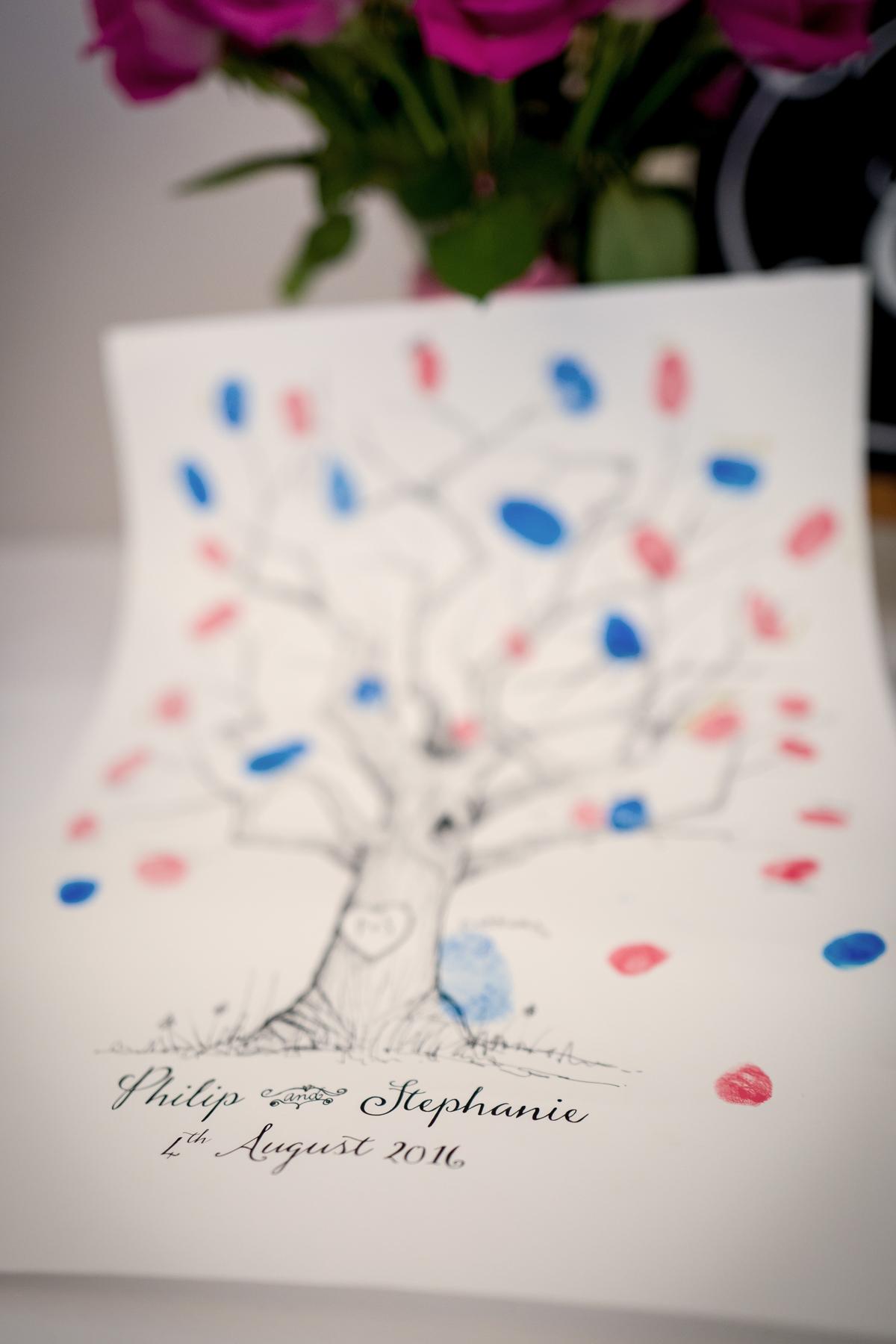 hengrave-hall-wedding-0054