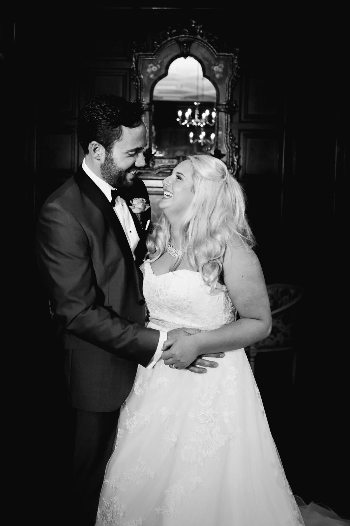 hengrave-hall-wedding-0056