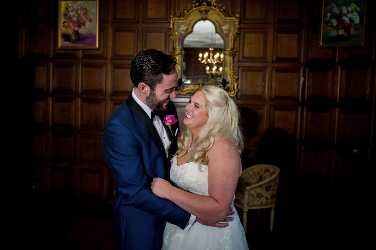 hengrave-hall-wedding-0057