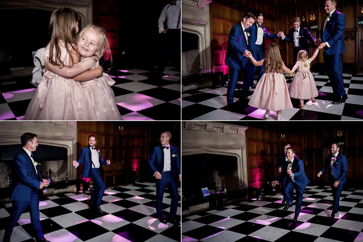 hengrave-hall-wedding-0058