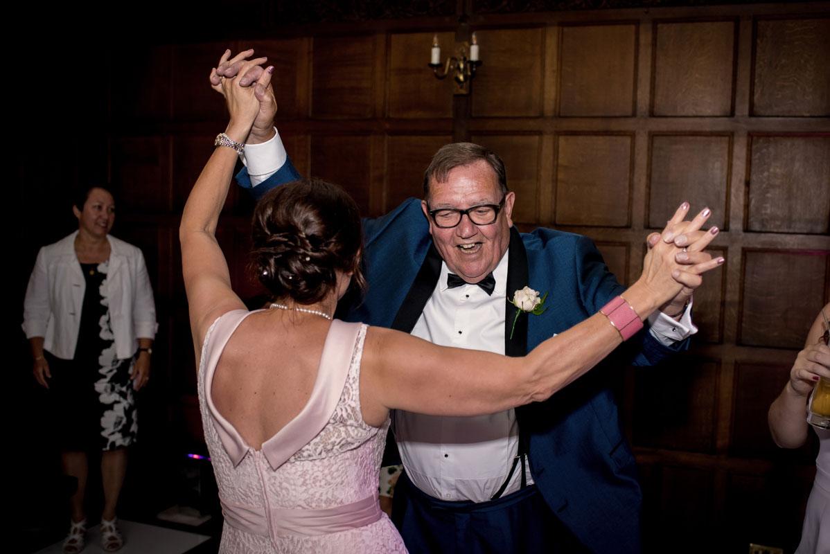 hengrave-hall-wedding-0059