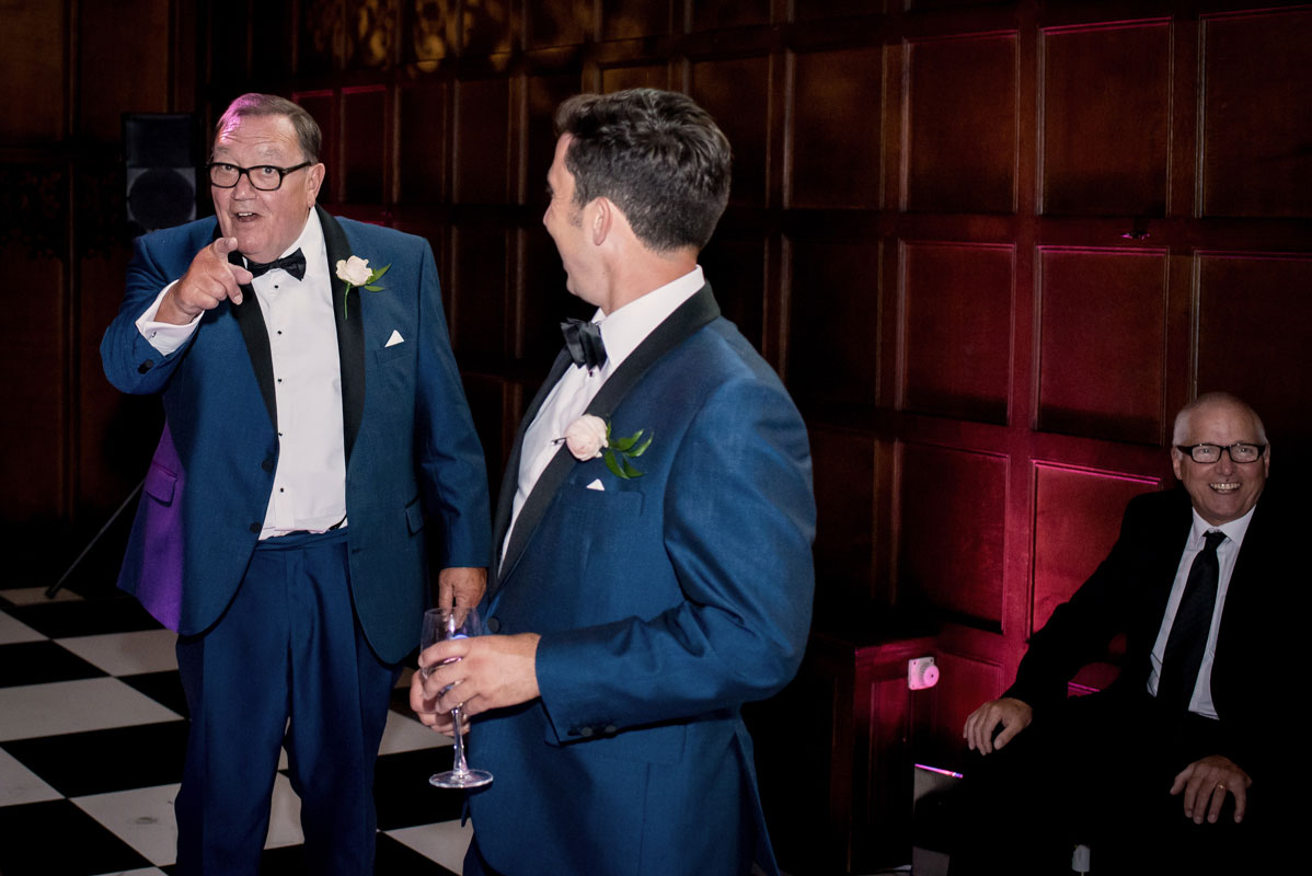 hengrave-hall-wedding-0060