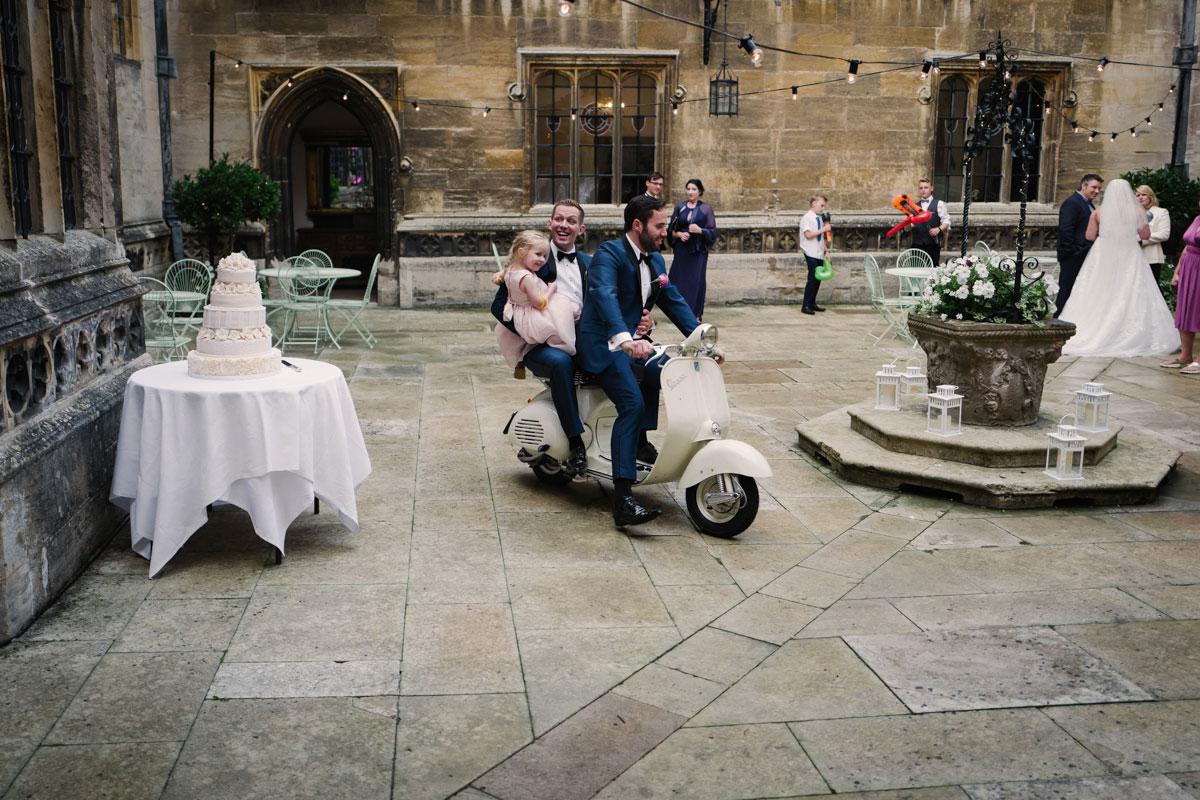 hengrave-hall-wedding-0064