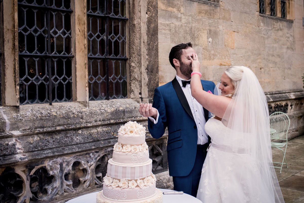 hengrave-hall-wedding-0065
