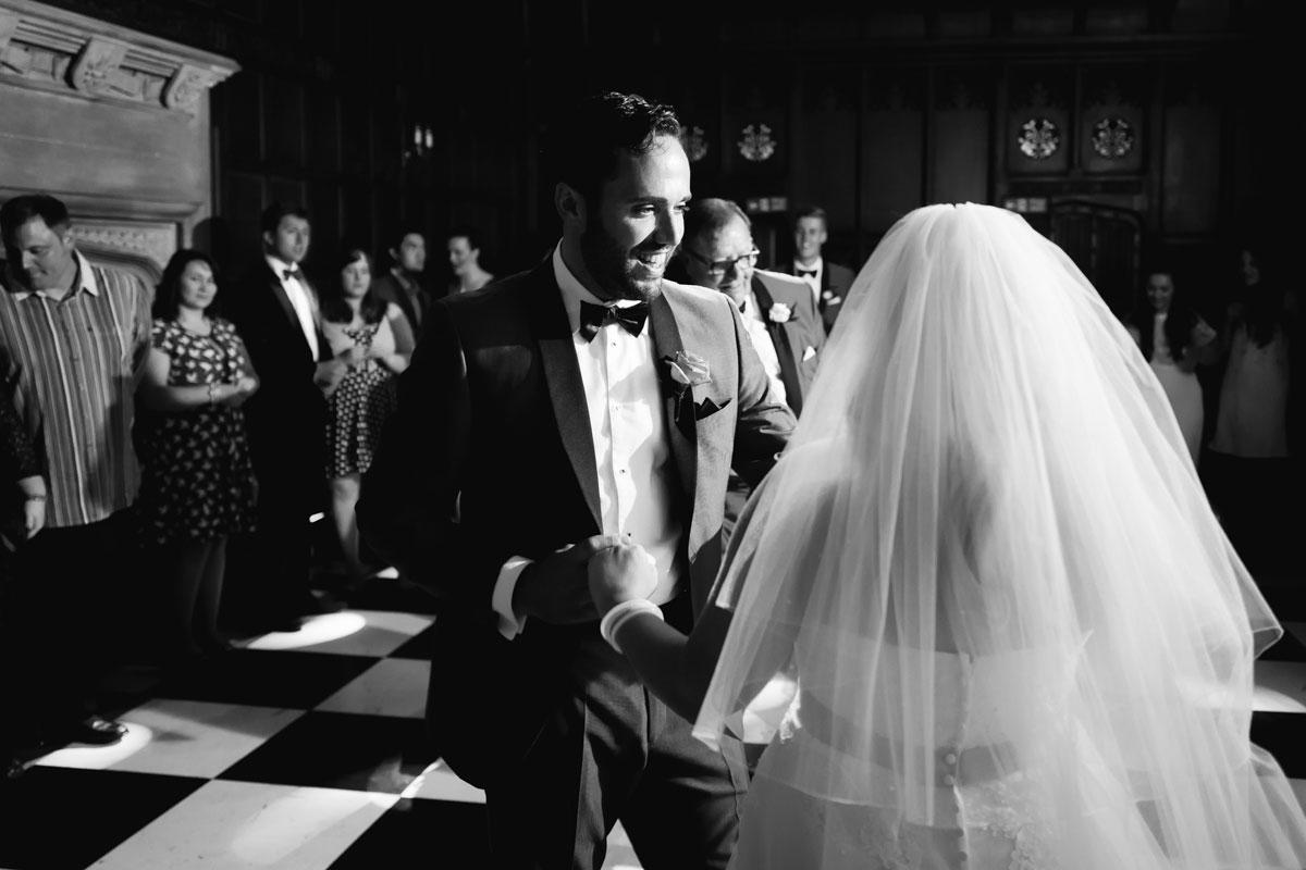 hengrave-hall-wedding-0067