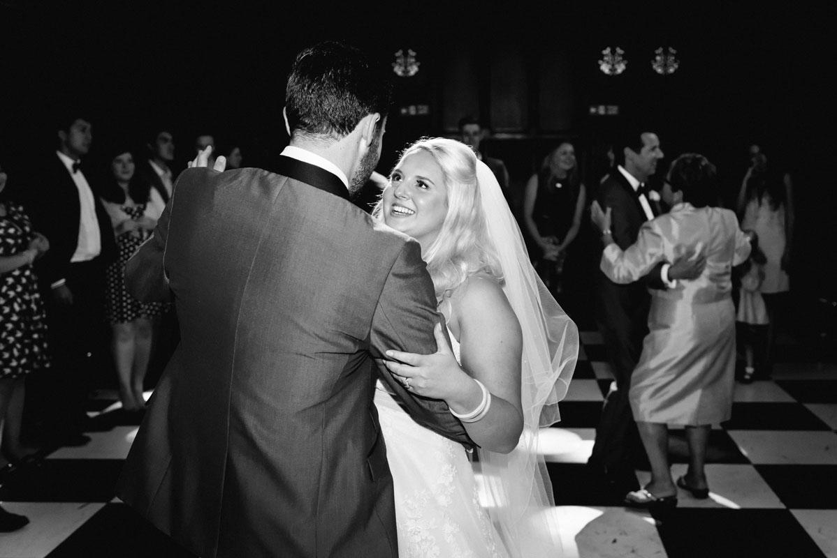 hengrave-hall-wedding-0068