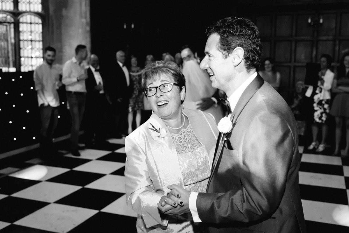 hengrave-hall-wedding-0069