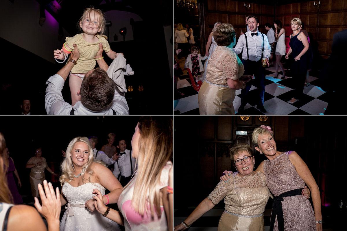 hengrave-hall-wedding-0070