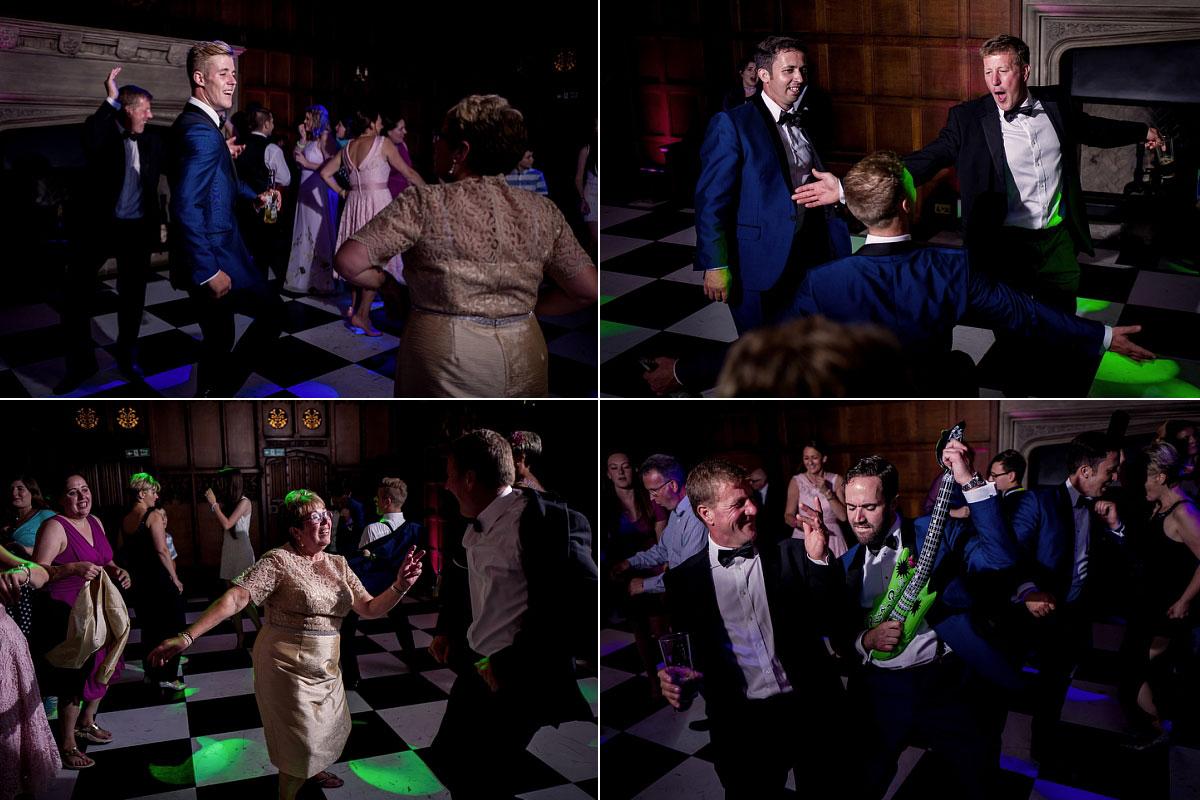 hengrave-hall-wedding-0071
