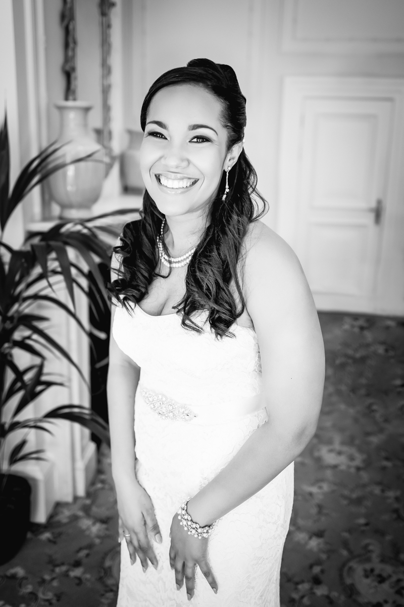 london-wedding-photographer-0001