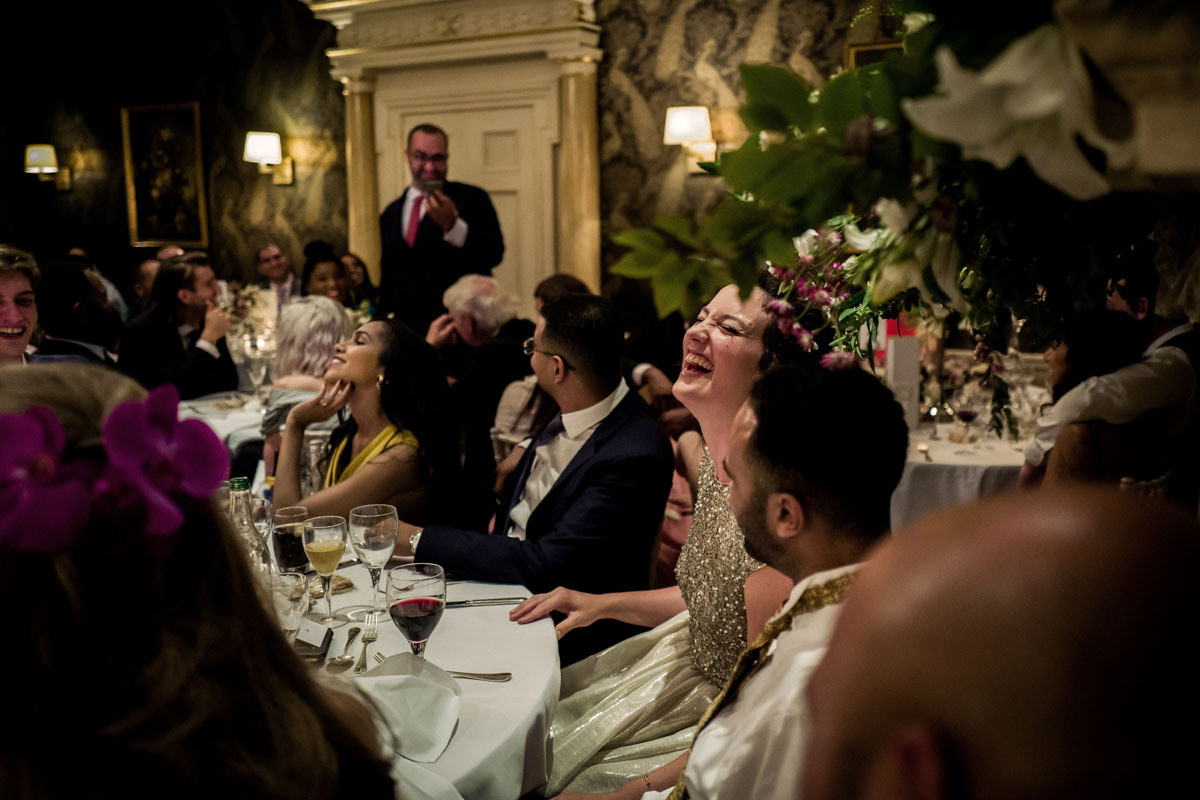 30-pavilion-road-wedding-0055