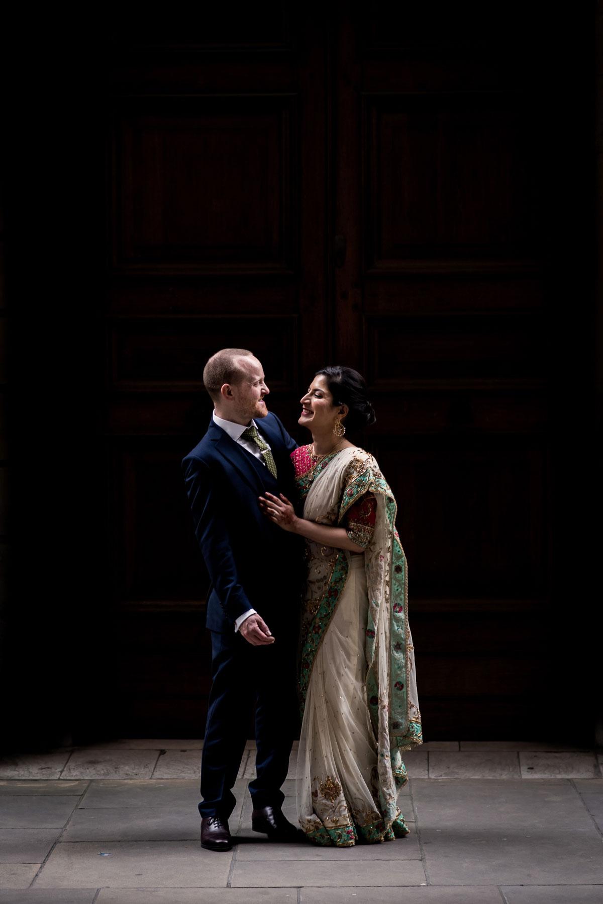 wedding-at-st-brides-0002