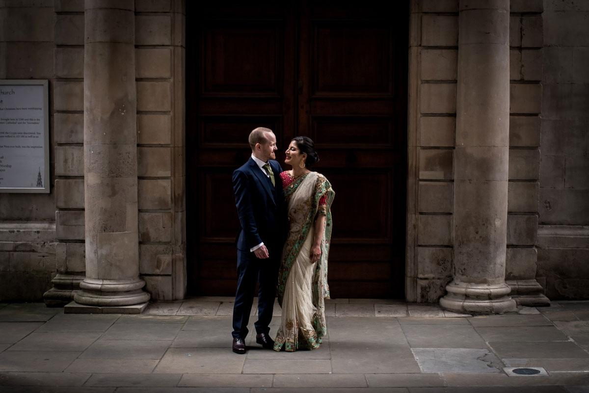 wedding-at-st-brides-0005