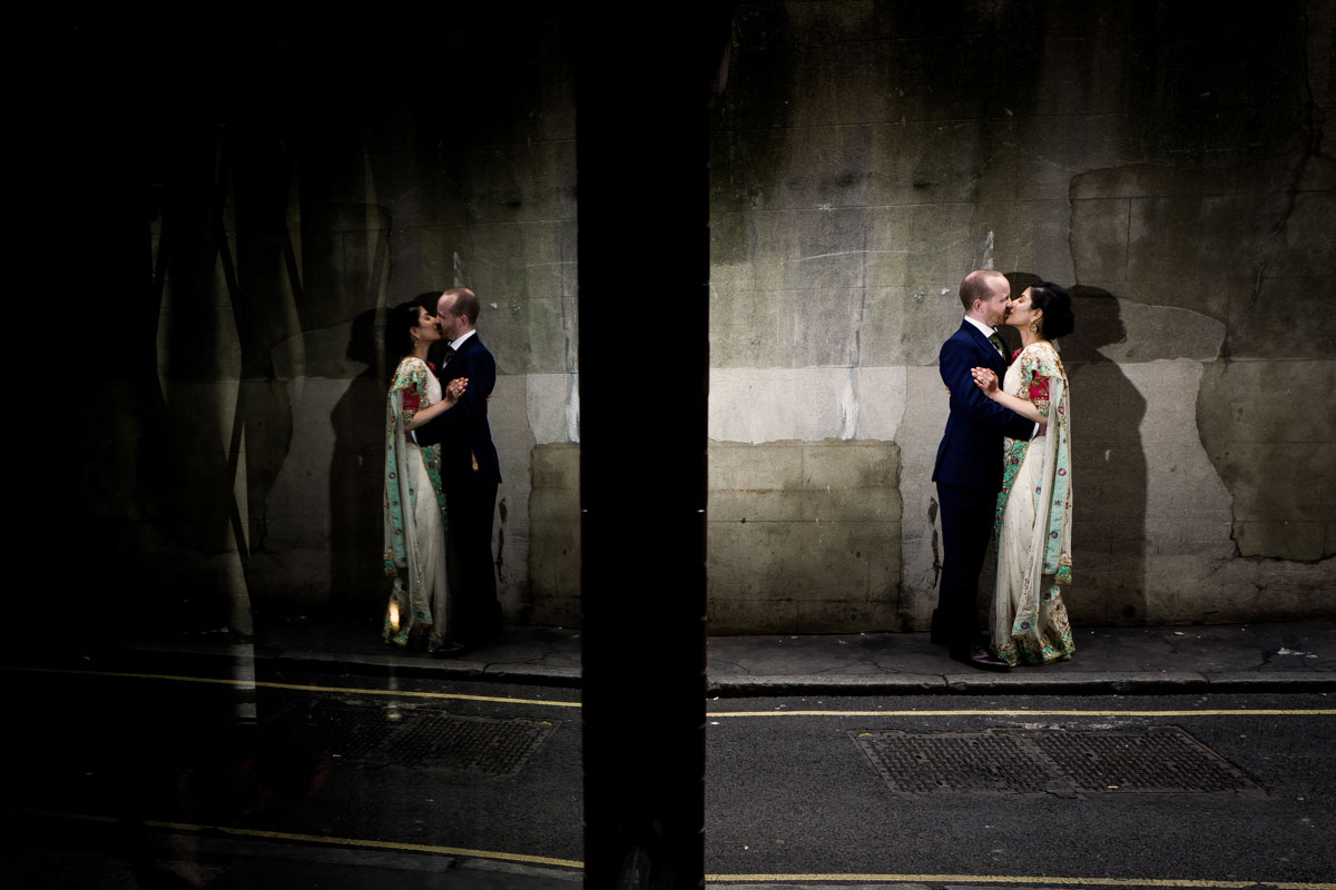 wedding-at-st-brides-0007